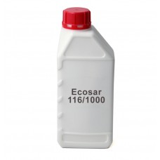 Клей Ecosar 116/1000 латексный