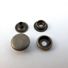 Кольцевые кнопки 15 мм