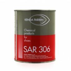 Клей SAR-306