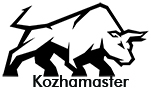 Kozhamaster.ru